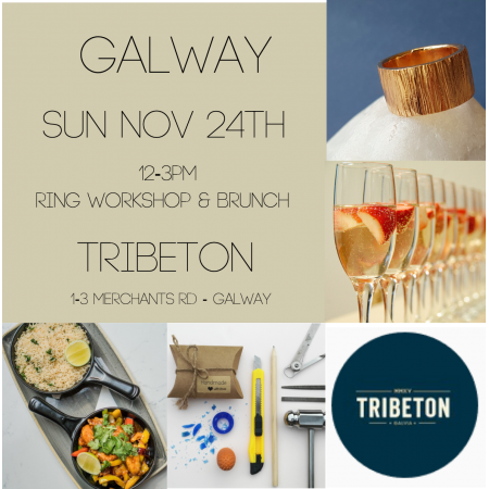 Galway 24th Nov 2019