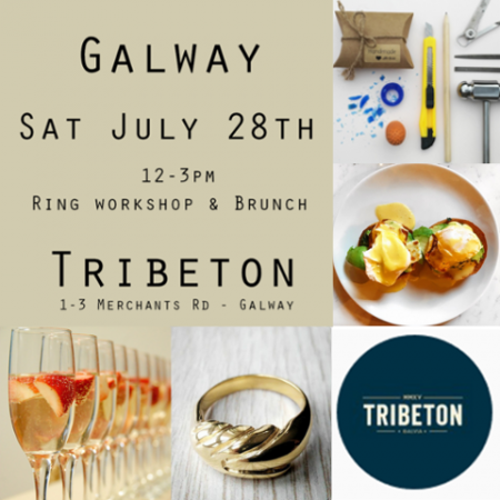 Galway 28th July