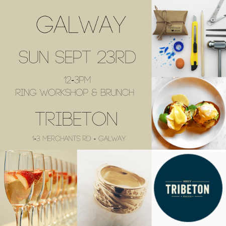 Galway 23rd September