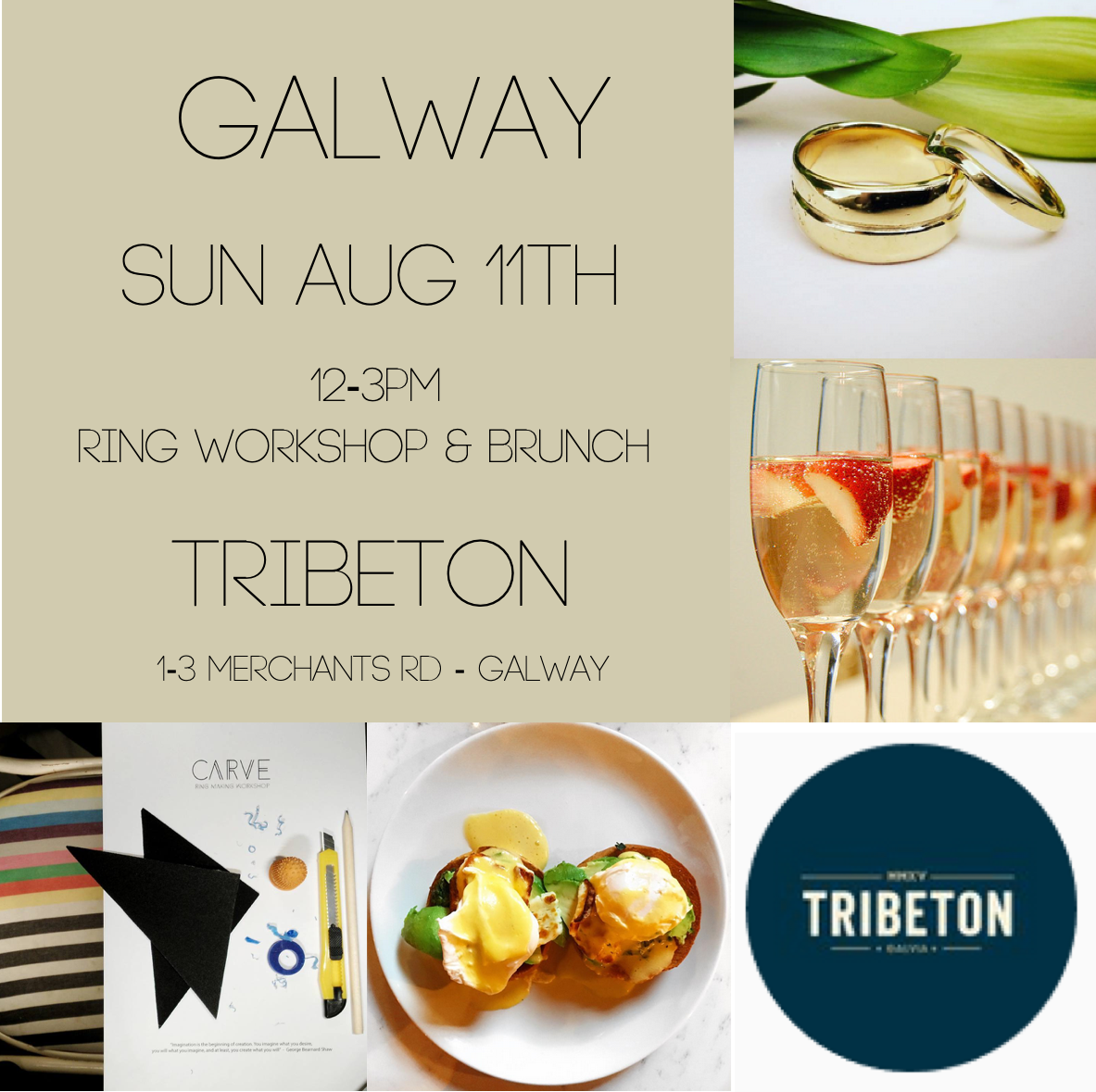 Galway 11th Aug