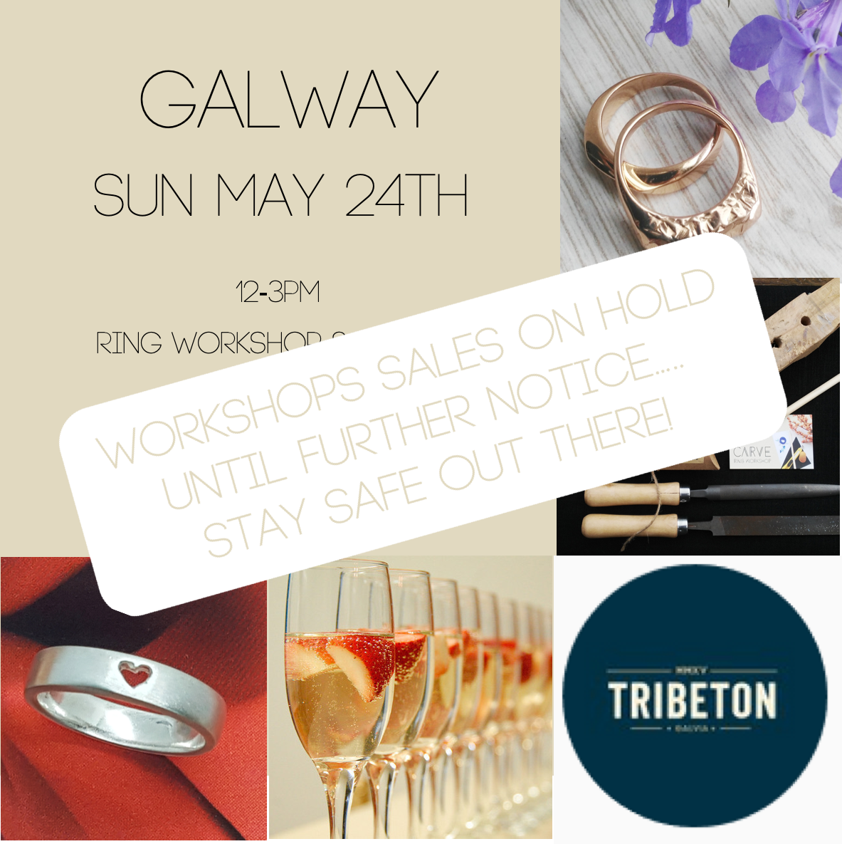 Galway 24th May 2020