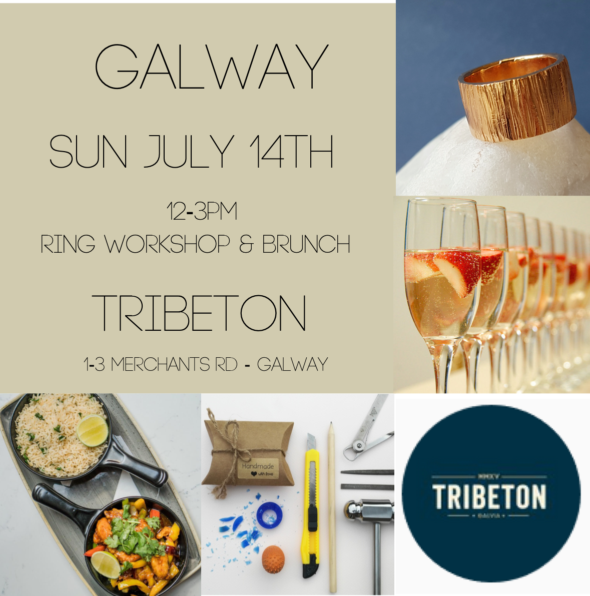 Galway 14th July